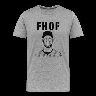 T-Shirts ~ Men's Premium T-Shirt ~ FHOFRI
