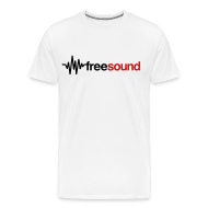 T-Shirts ~ Men's Premium T-Shirt ~ Article 9292173