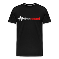 T-Shirts ~ Men's Premium T-Shirt ~ Article 9292174