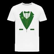 T-Shirts ~ Men's Premium T-Shirt ~ Article 9304508