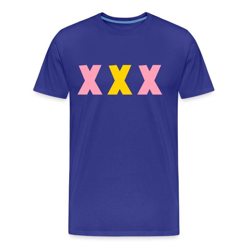 Xxx T Shirts 67