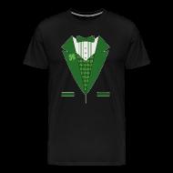 T-Shirts ~ Men's Premium T-Shirt ~ Article 9304509