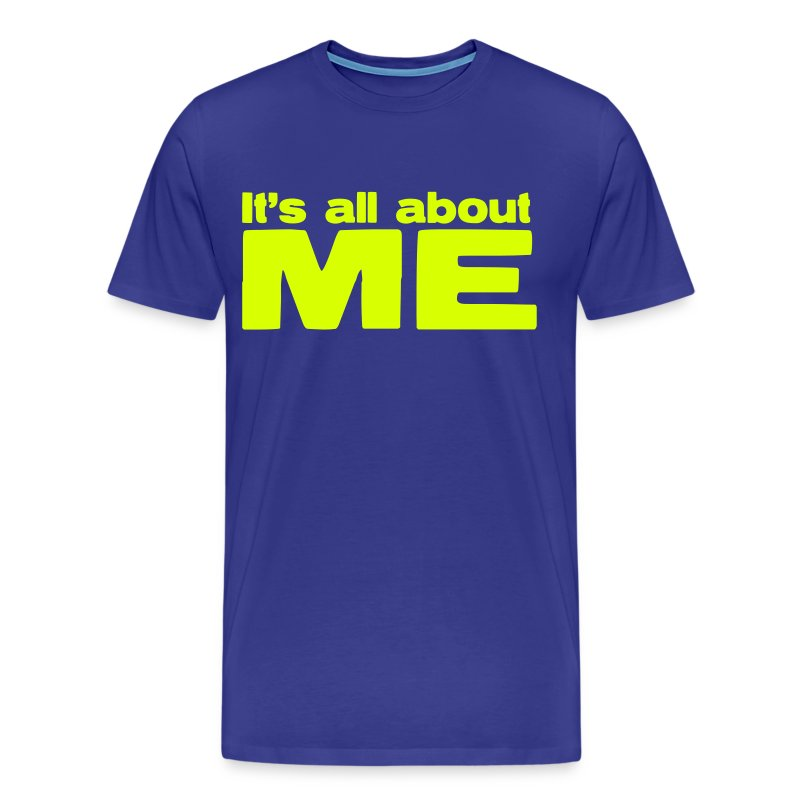 Funny t-shirts on high quality soft t-shirt, cool shirts and retro vintage tees.