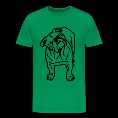 www.dog-power.nl