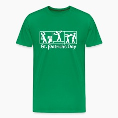 St. Patricks Day 1 T-Shirts