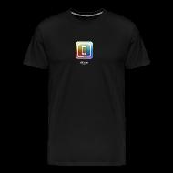 T-Shirts ~ Men's Premium T-Shirt ~