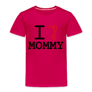 Baby & Toddler Shirts ~ Toddler Premium T-Shirt ~ Article 9045781