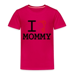 Toddler Premium T-Shirt