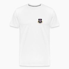 Air Force Special Operations Command T-Shirts