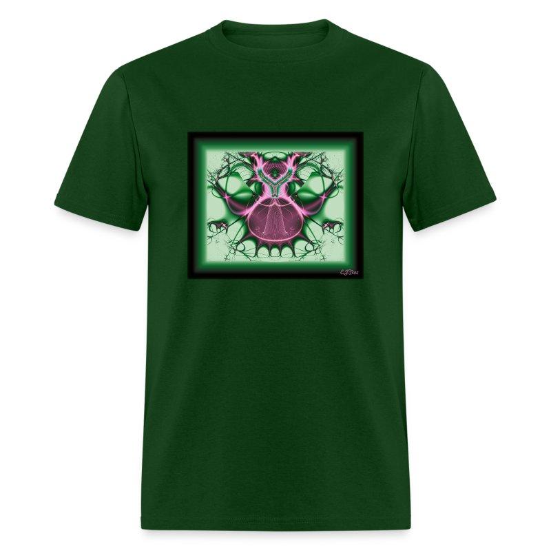 fractal t shirts - photo #13
