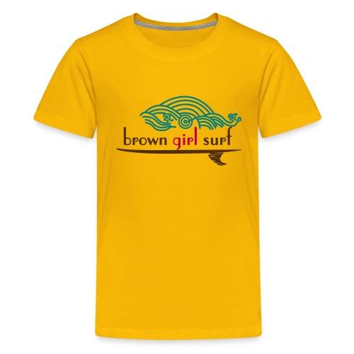 Children's T - Kids' Premium T-Shirt