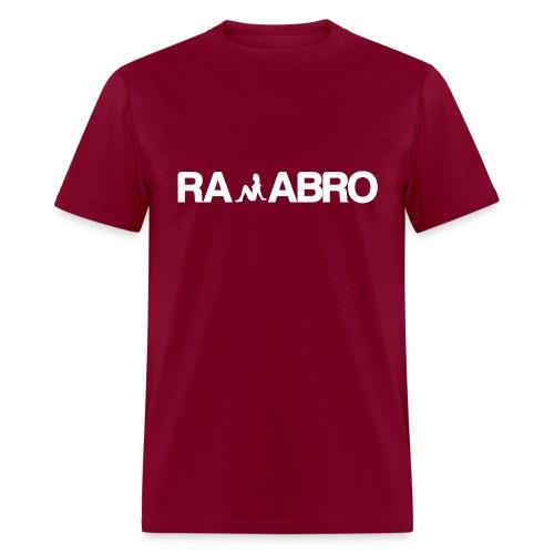 Ramabro Classic TShirt - Men's T-Shirt