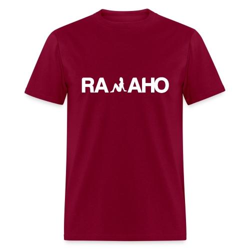 Ramaho Classic TShirt - Men's T-Shirt