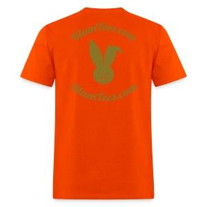 Cool Story Bro - Tell It Again - Variations - Mens T-Shirt - Men's T-Shirt