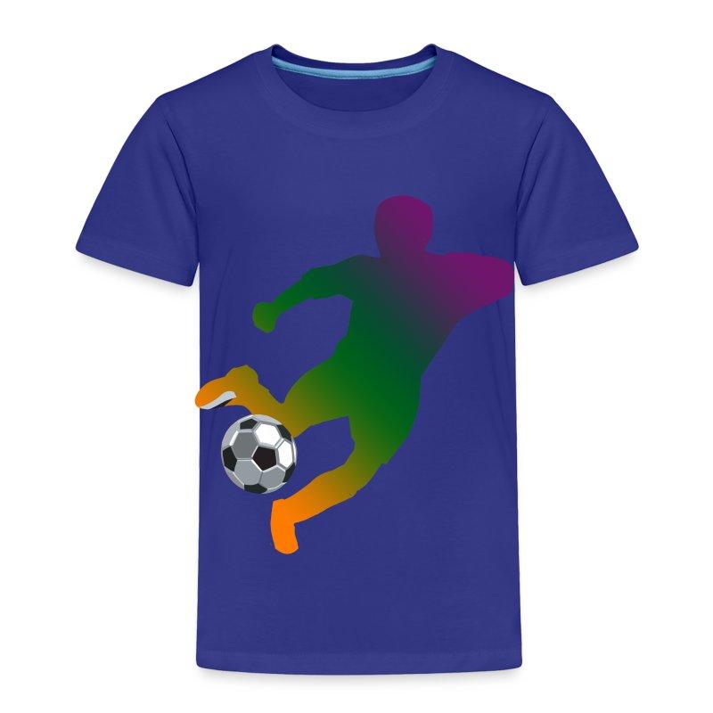 Soccer t shirt soccer designs for Soccer t shirt design ideas