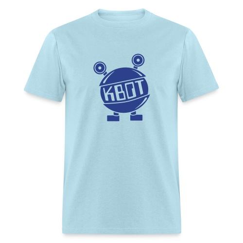 Unisex T - Men's T-Shirt