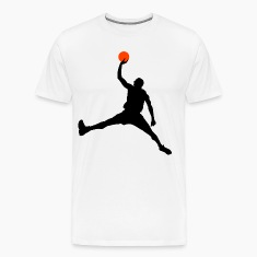 Slam Dunk HD Design T-Shirts