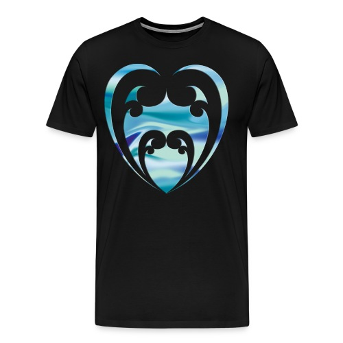 nicewear - Men's Premium T-Shirt