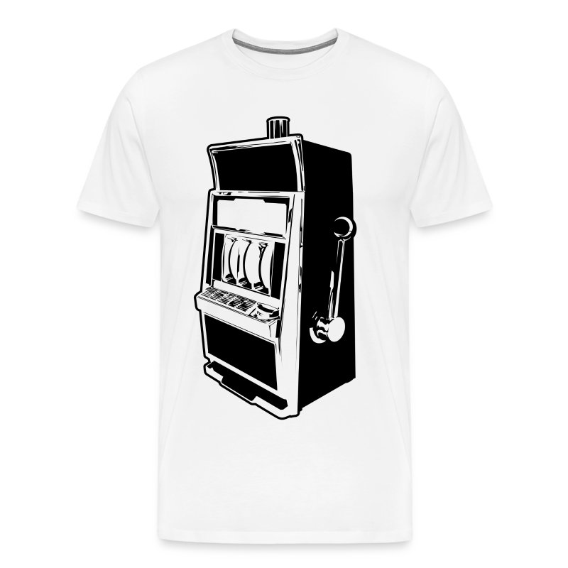 tshirt design machine