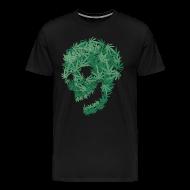 T-Shirts ~ Men's Premium T-Shirt ~ Article 9690589