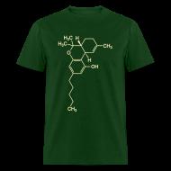 T-Shirts ~ Men's T-Shirt ~ Article 9690579