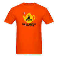 T-Shirts ~ Men's T-Shirt ~ Article 9443966