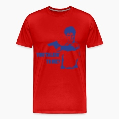 You Talkin' to me? T-Shirts