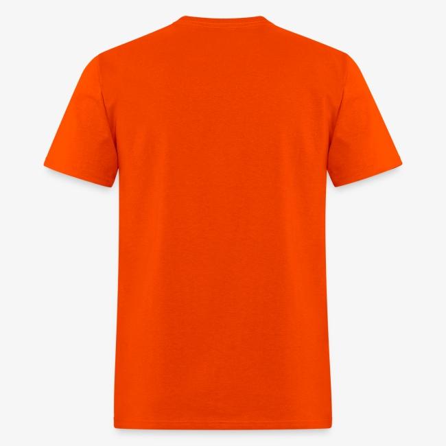 Official Battle Mens Shirt