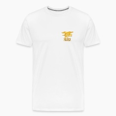 SEAL Team 3 T-Shirts