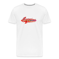 T-Shirts ~ Men's Premium T-Shirt ~ Gipod t-shirt