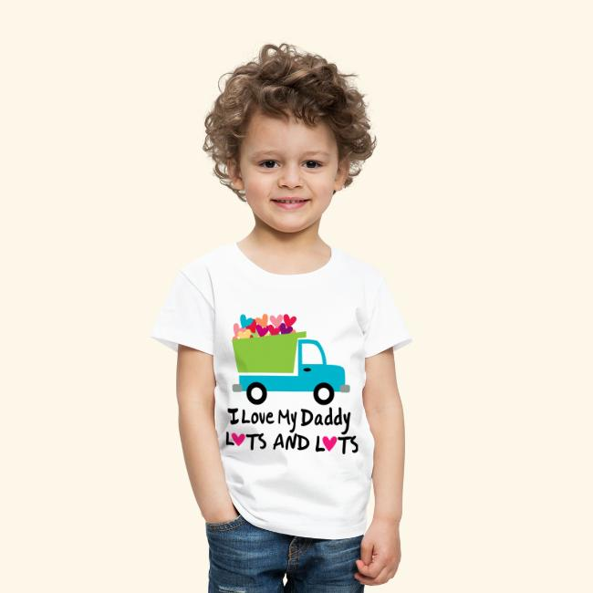aa602507 Mainstreet Kids T-shirts and Gifts | Mainstreetkids | I Love My ...