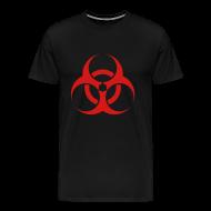 T-Shirts ~ Men's Premium T-Shirt ~ Article 11527344