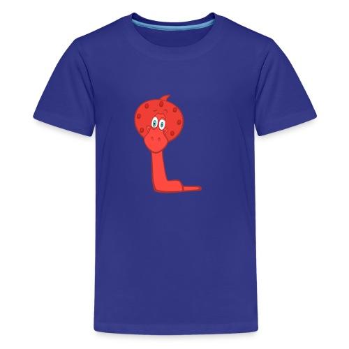 Roadie kids - Kids' Premium T-Shirt