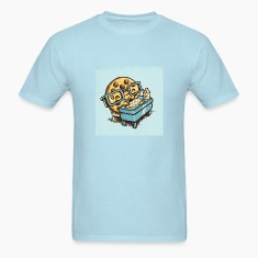 One Smart Cookie T-Shirts