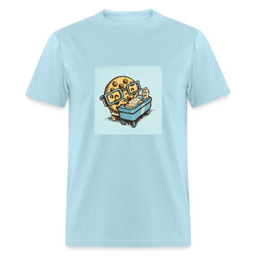 One Smart Cookie - Men's T-Shirt