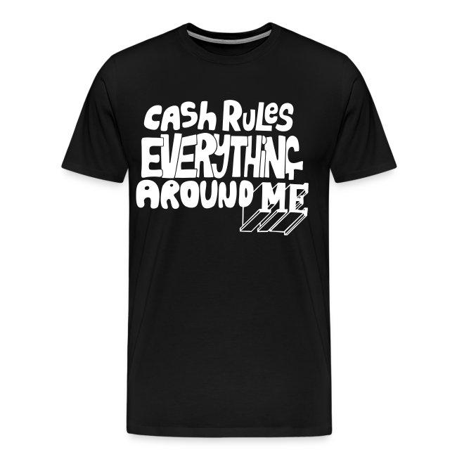 0b089c4229d C.R.E.A.M. Cash Rules Everyone Around Me T-Shirts - stayflyclothing.com