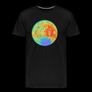 T-Shirts ~ Men's Premium T-Shirt ~ Men's A*