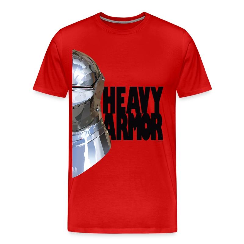 Another Bitchin Shirt for Todd - Men's Premium T-Shirt