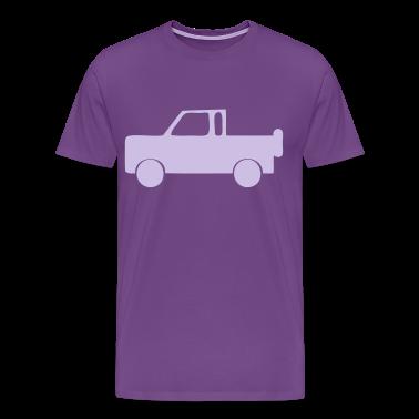 jeep T-Shirts