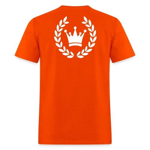 Idol T-Shirt - Men's T-Shirt