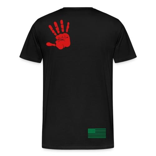 L.F.O.D.H - Men's Premium T-Shirt