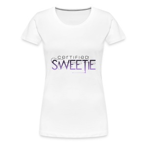 plus size - Women's Premium T-Shirt