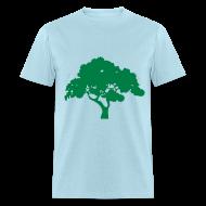 T-Shirts ~ Men's T-Shirt ~ Article 10088371
