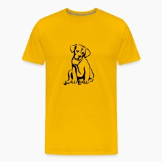 pet_pets_dog_dogs T-Shirts