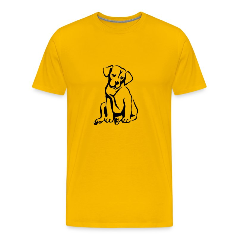 Pet Pets Dog Dogs T Shirt Spreadshirt