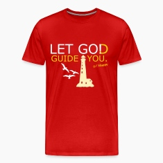LET GO! T-Shirts