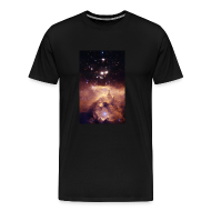 T-Shirts ~ Men's Premium T-Shirt ~ Men's