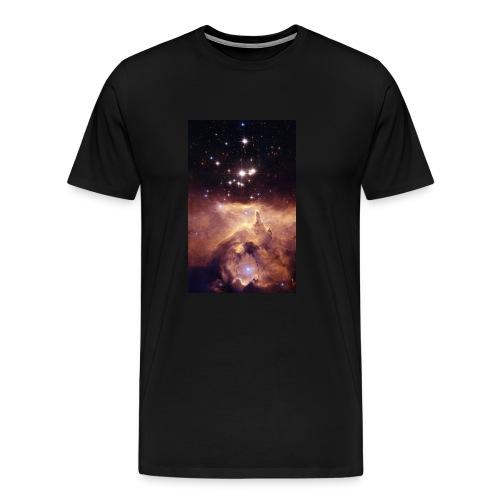 Men's Pismis 24 T - Men's Premium T-Shirt