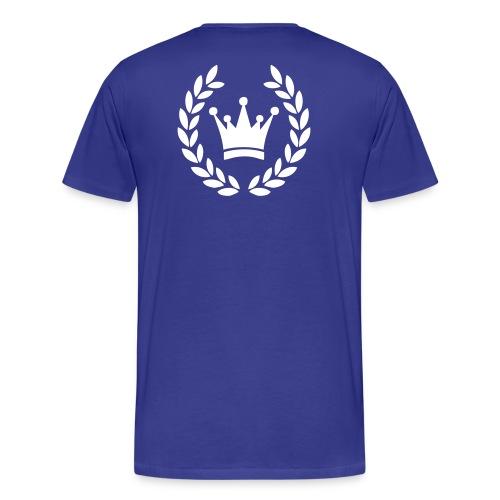 Idol T-Shirt - Men's Premium T-Shirt