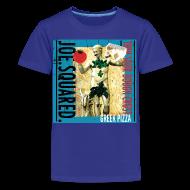 Kids' Shirts ~ Kids' Premium T-Shirt ~ Greek Kid's T-shirt